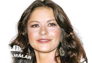 Catherine Zeta-Jones to attend Kumbh Mela