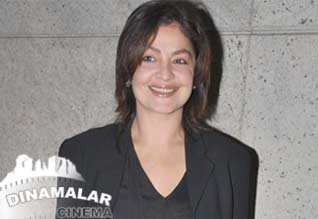 Man threatening Pooja Bhatt arrested