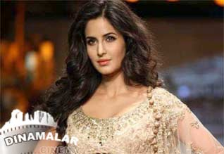 Katrina kaif gets relief from service tax case