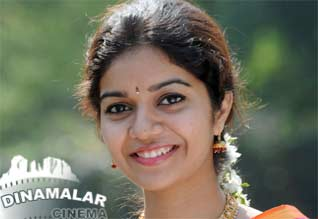 Swathi turns producer