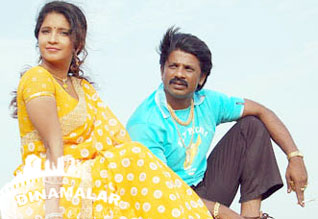 Kannada actor duniya vijay file for divorce