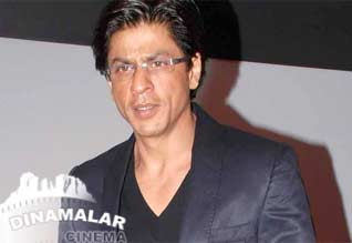 India should provide security to Shah Rukh Khan: Paks Rehman Malik