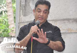 Kamal ok to cut some of scenes in Vishwaroopam