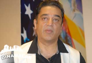 Kamal decides to appeal in supreme court