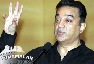 Fans give mass hit for Vishwaroopam says Kamal