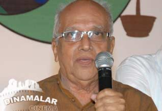 singeetham srinivasa rao to direct obama movie