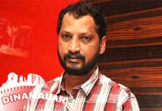 Na. Muthukumar honor in Kerala!