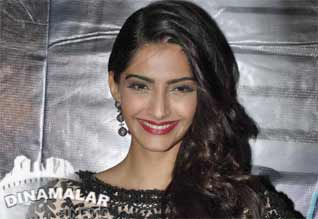 I like kolaveri song says sonam kapoor