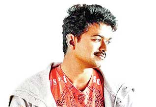 What Thalaivaa Vijay says