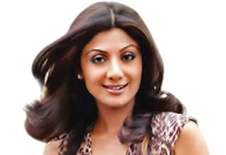Shilpa Shettys next Business