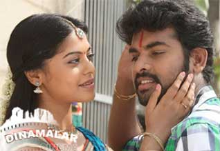 Desingu raja release on August 15