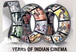 CM Jayalalitha to inaugurates Indian cinema 100 year celebration Function in Chennai