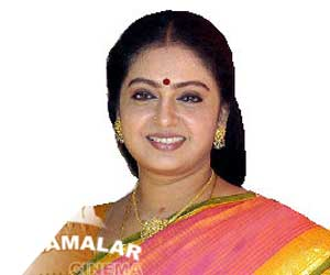 Latest news about seetha`s second marriage