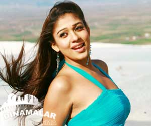 Nadigar sangam redirects court summon to nayanthara