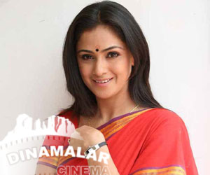 Simran to be direct cineme and tellevision film