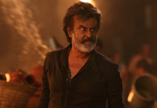 Tamil Cinema Review Kaala