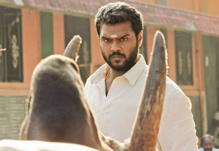 Tamil Cinema Review Madurai Veeran