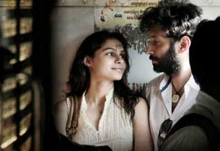 Tamil Cinema Review Tharamani