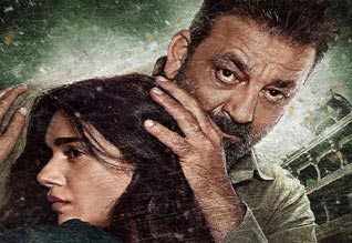 Tamil Cinema Review Bhoomi