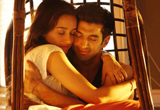 Tamil Cinema Review OK Jaanu