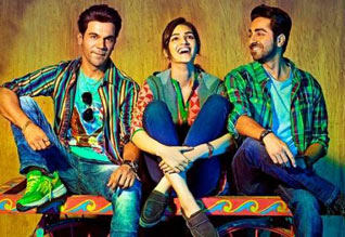 Tamil Cinema Review Bareily Ki Barfi