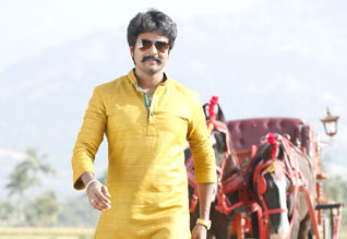 Tamil Cinema Review Seemaraja