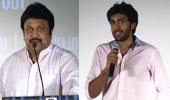 Tamil Celebrity Videos   