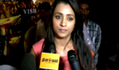 Tamil Celebrity Videos  - 