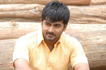Tamil Cinema Actor - Ashok