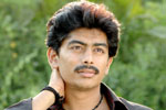 Tamil Cinema Actor - Adithiya