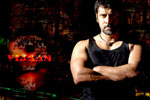 Tamil Flim Wallpaper Vikram