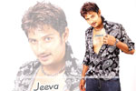Tamil Flim Wallpaper Jeeva