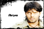 Tamil Flim Wallpaper Aarya