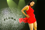 Tamil Flim Wallpaper Flora