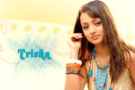 Tamil Flim Wallpaper Trisha