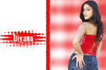 Tamil Flim Wallpaper Ileana