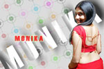 Tamil Flim Wallpaper monika
