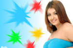 Tamil Flim Wallpaper Sona