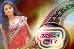 Tamil Flim Wallpaper Amala paul