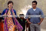 Tamil New Film Tanu weds Manu returns
