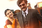 Tamil shooting spot கபாலி