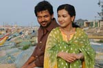 Tamil New FilmMadras