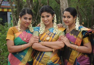 Tamil New Film virudhachalam