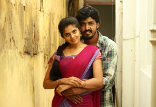 Tamil New Film pagiri