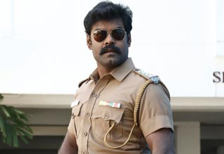 Tamil New Film thani mugam