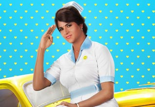 Tamil New Film remo