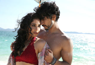 Tamil New Film Mr Chandramouli