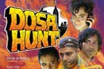 Wallpaper DOSA HUNT