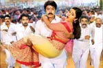 Tamil Flim Wallpaper Muthina Kathirikai