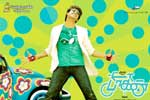 Tamil Flim Wallpaper Paagan
